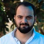 تحرير الشام تعتقل مسؤولاً إغاثياً في إدلب