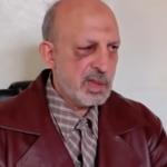 الإفراج عن طبيب مختطف في إدلب