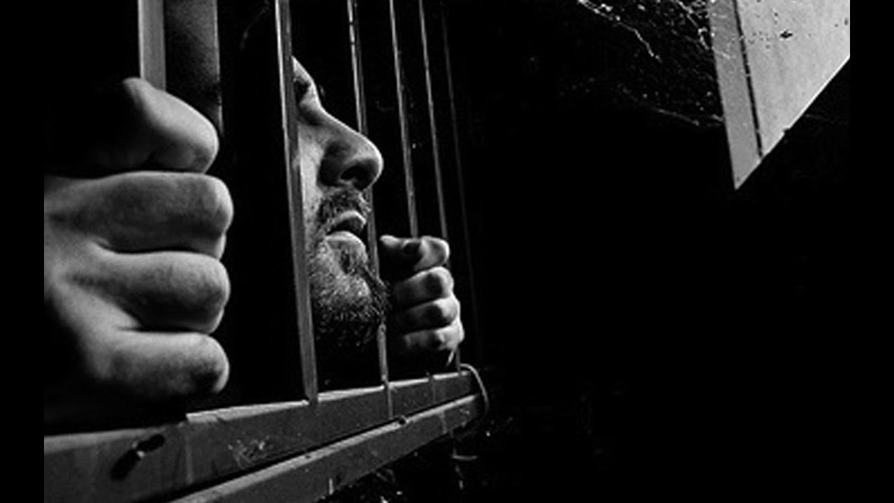 تقرير الاعتقال والخطف والقتل والإفراج في شهر آب 2021