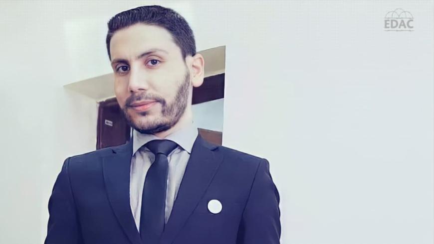 الإمارات تحكم بالسجن 10 سنوات على حقوقي سوري يوثق انتهاكات الأسد